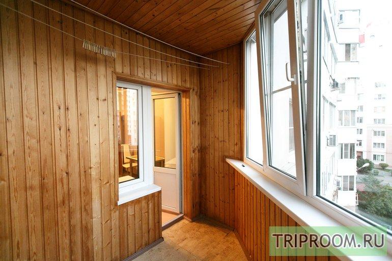 1-комнатная квартира посуточно (вариант № 47636), ул. Петра Смородина, фото № 10