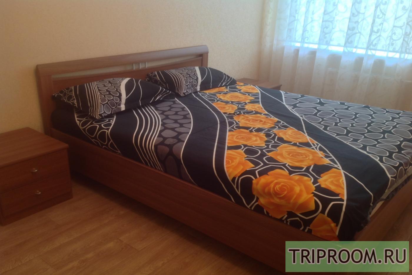 1-комнатная квартира посуточно (вариант № 29228), ул. Ново-Садовая улица, фото № 5