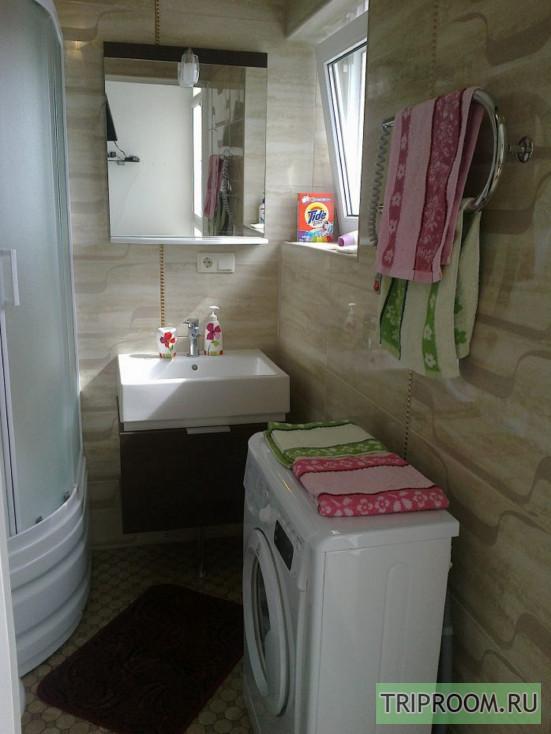 1-комнатная квартира посуточно (вариант № 16642), ул. Адмирала Фадеева, фото № 46