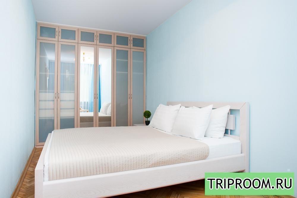 2-комнатная квартира посуточно (вариант № 9681), ул. Нагорная улица, фото № 1