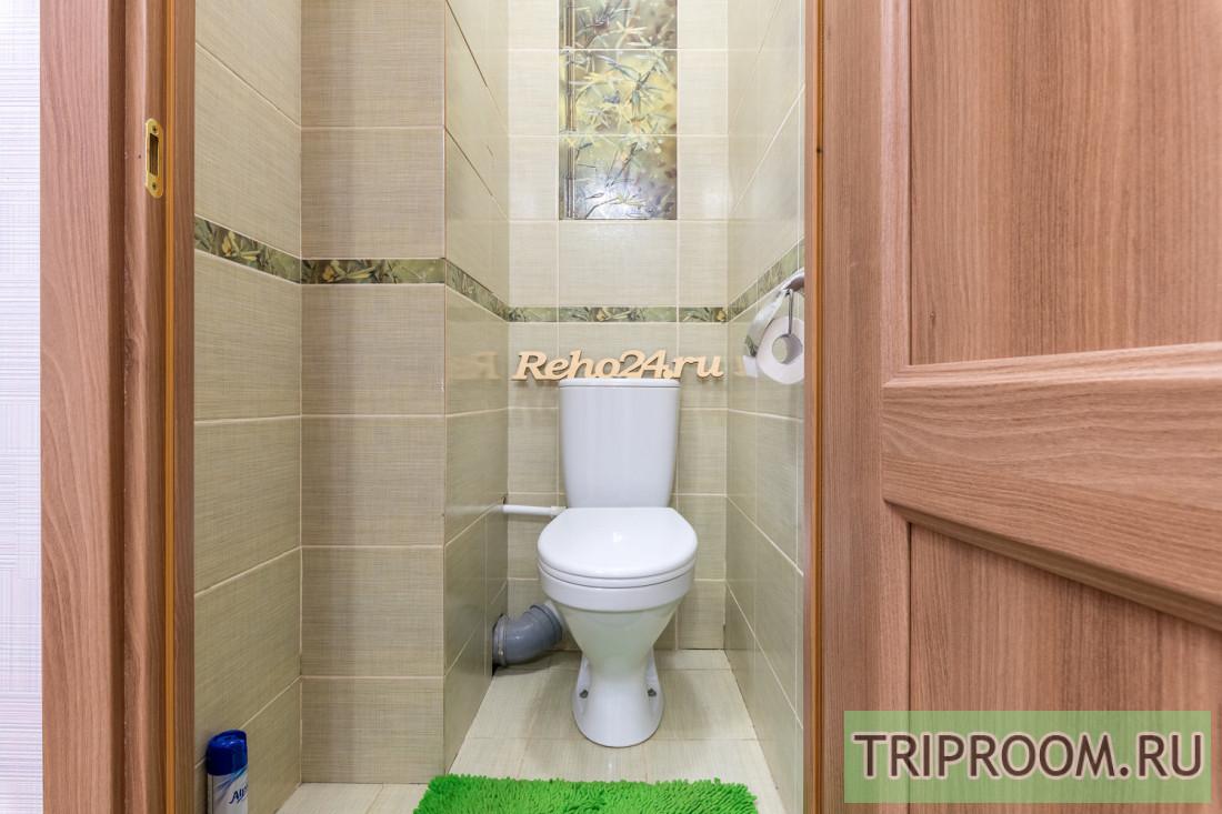 2-комнатная квартира посуточно (вариант № 64549), ул. Кременчугская, фото № 25