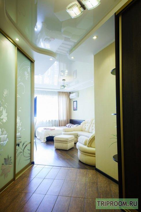 1-комнатная квартира посуточно (вариант № 59657), ул. Соколовая улица, фото № 6