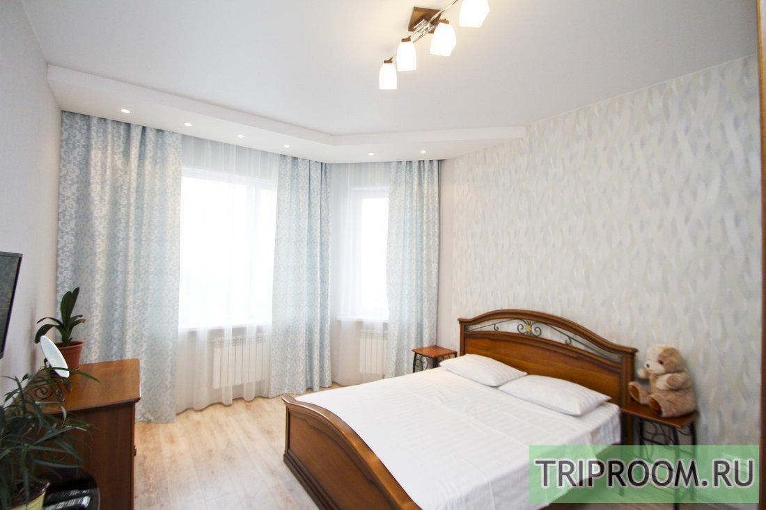1-комнатная квартира посуточно (вариант № 55460), ул. 30 лет победы, фото № 7