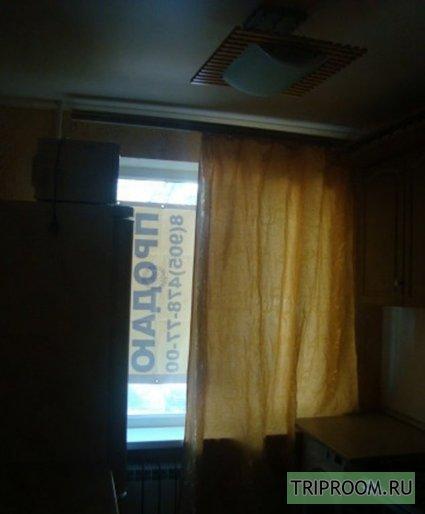 1-комнатная квартира посуточно (вариант № 46789), ул. Беляева улица, фото № 3