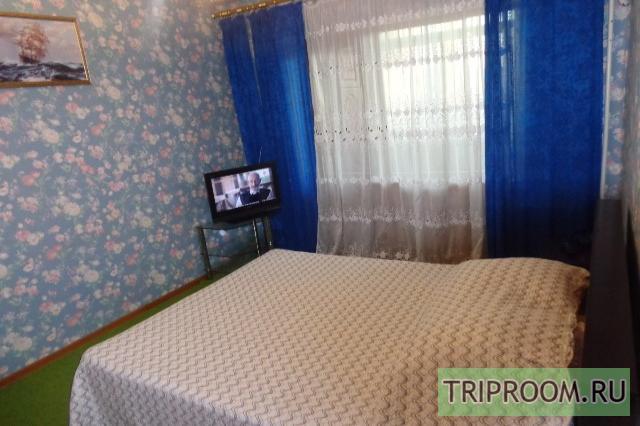 2-комнатная квартира посуточно (вариант № 5525), ул. 60 лет ВЛКСМ улица, фото № 6