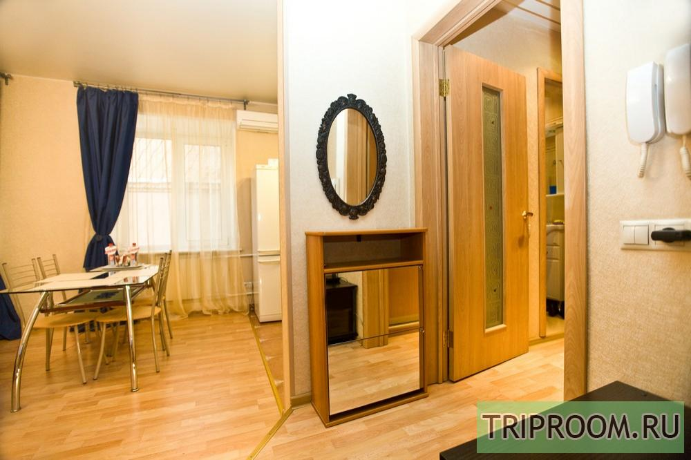 2-комнатная квартира посуточно (вариант № 15048), ул. Тимура Фрунзе улица, фото № 12