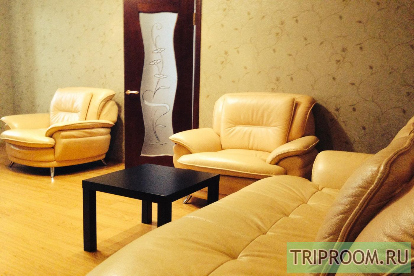 3-комнатная квартира посуточно (вариант № 14751), ул. Ленина улица, фото № 3