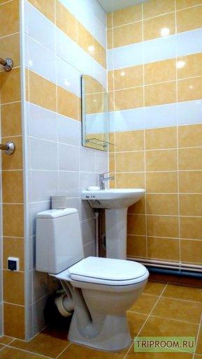 1-комнатная квартира посуточно (вариант № 52602), ул. переулок Ракетный, фото № 9