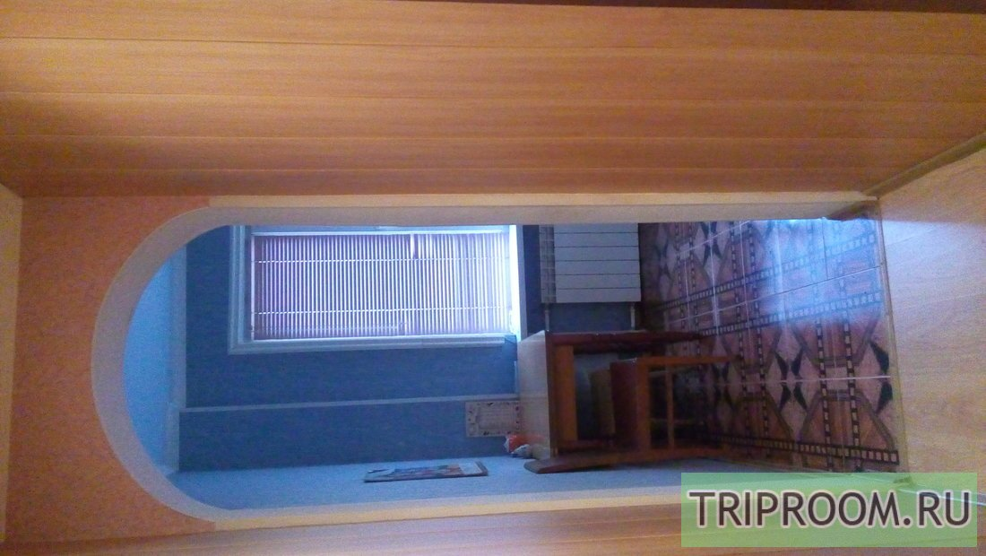 1-комнатная квартира посуточно (вариант № 60069), ул. Восстание, фото № 4