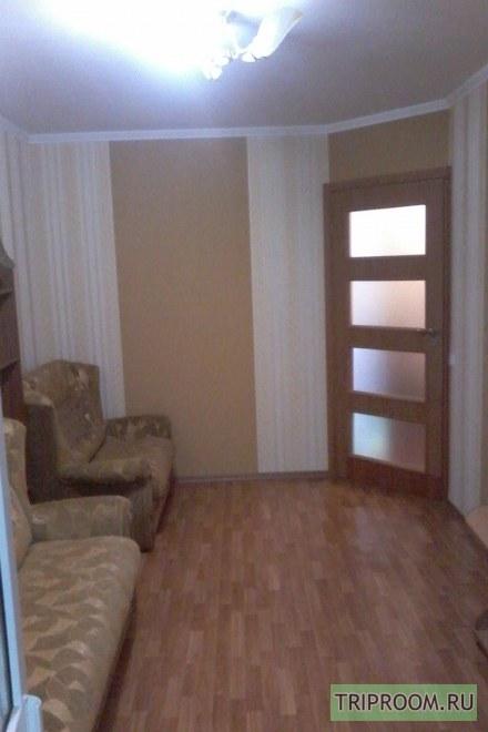 2-комнатная квартира посуточно (вариант № 37682), ул. Весенняя улица, фото № 3