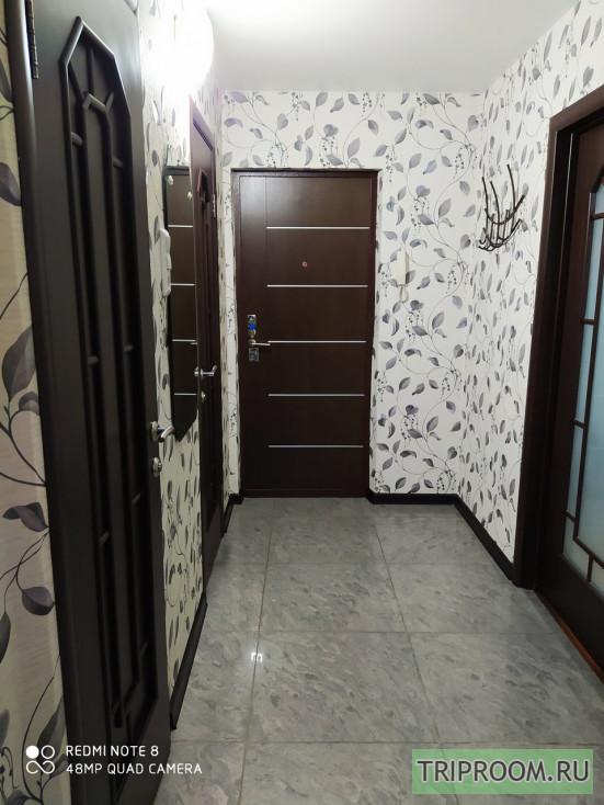 1-комнатная квартира посуточно (вариант № 19817), ул. Агалакова улица, фото № 10