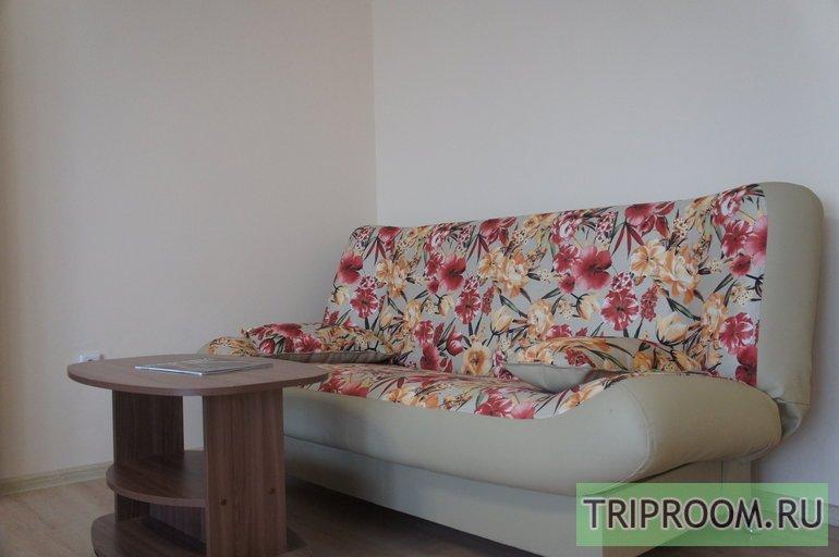 3-комнатная квартира посуточно (вариант № 41918), ул. Байкальская улица, фото № 14