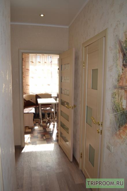 2-комнатная квартира посуточно (вариант № 33882), ул. Тимирязева улица, фото № 7