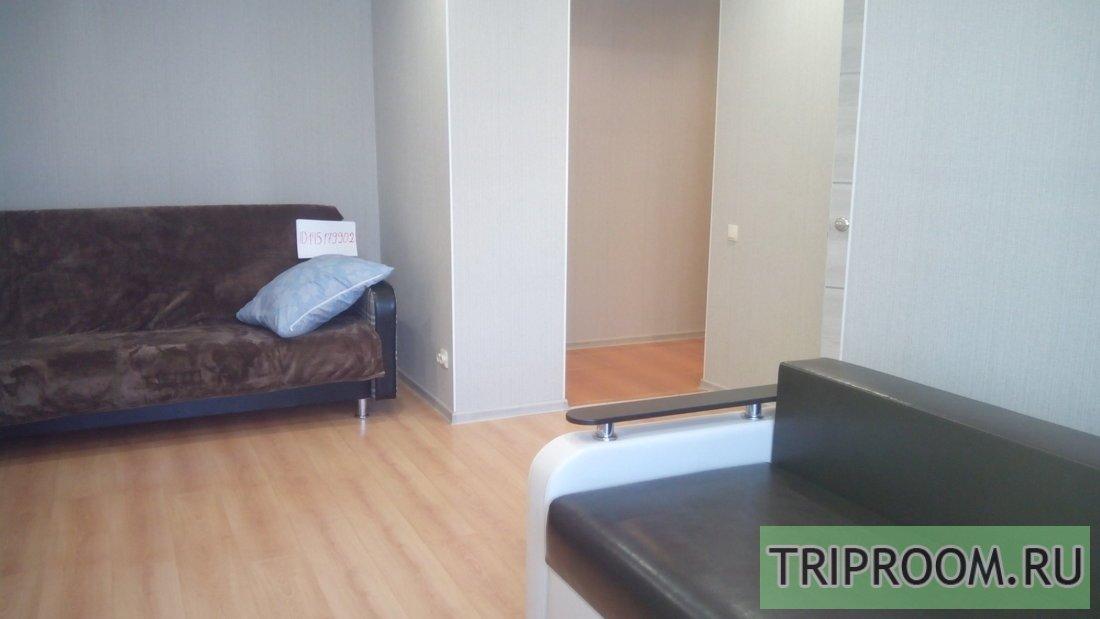 1-комнатная квартира посуточно (вариант № 63297), ул. краснознаменская улица, фото № 8
