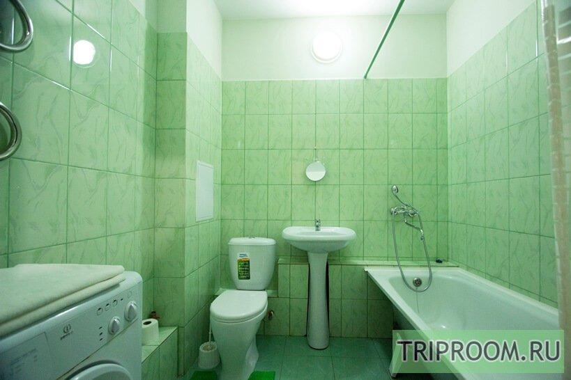 1-комнатная квартира посуточно (вариант № 62007), ул. Чернышевского, фото № 6