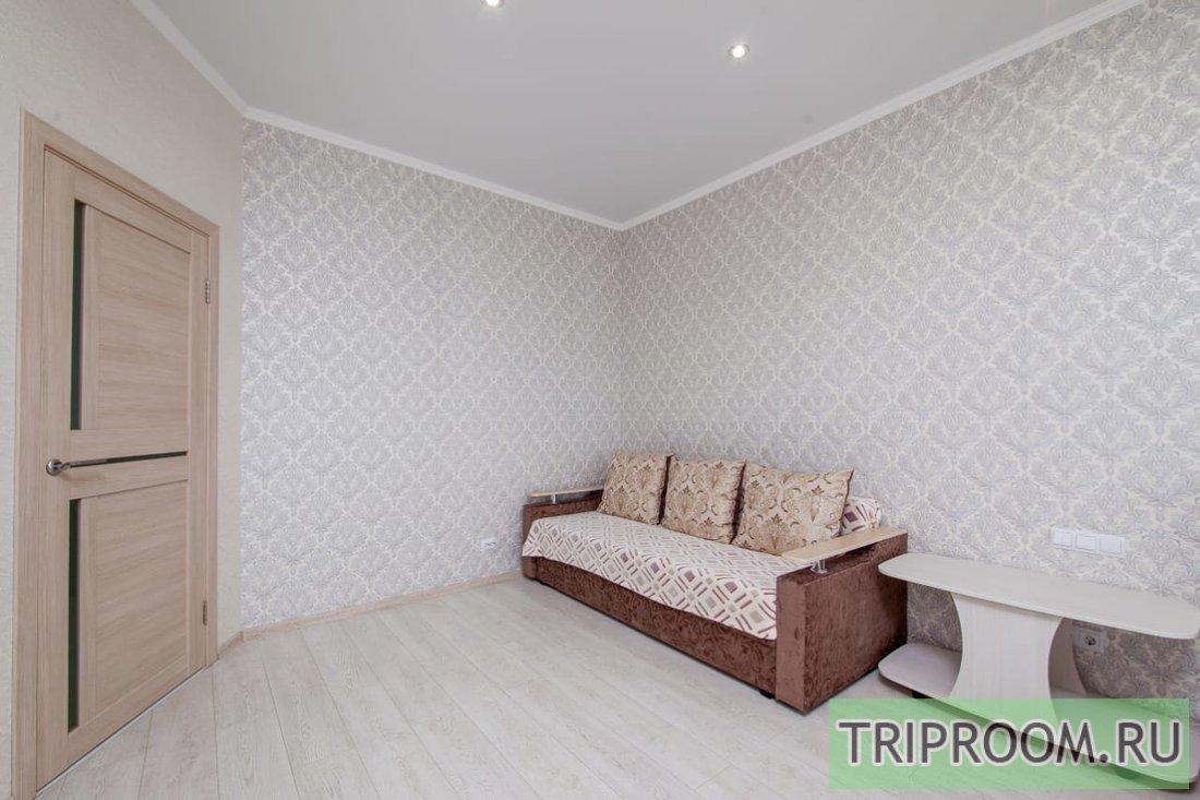 1-комнатная квартира посуточно (вариант № 60425), ул. Октябрьская, фото № 4