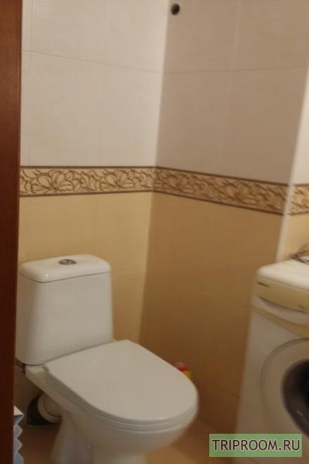 2-комнатная квартира посуточно (вариант № 29604), ул. Крылова, фото № 3