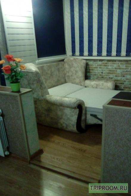 2-комнатная квартира посуточно (вариант № 20773), ул. Конституции СССР улица, фото № 12