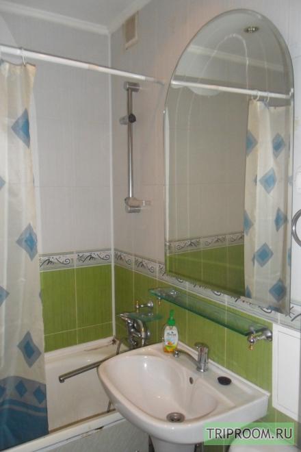 1-комнатная квартира посуточно (вариант № 5892), ул. Дубровинского улица, фото № 4