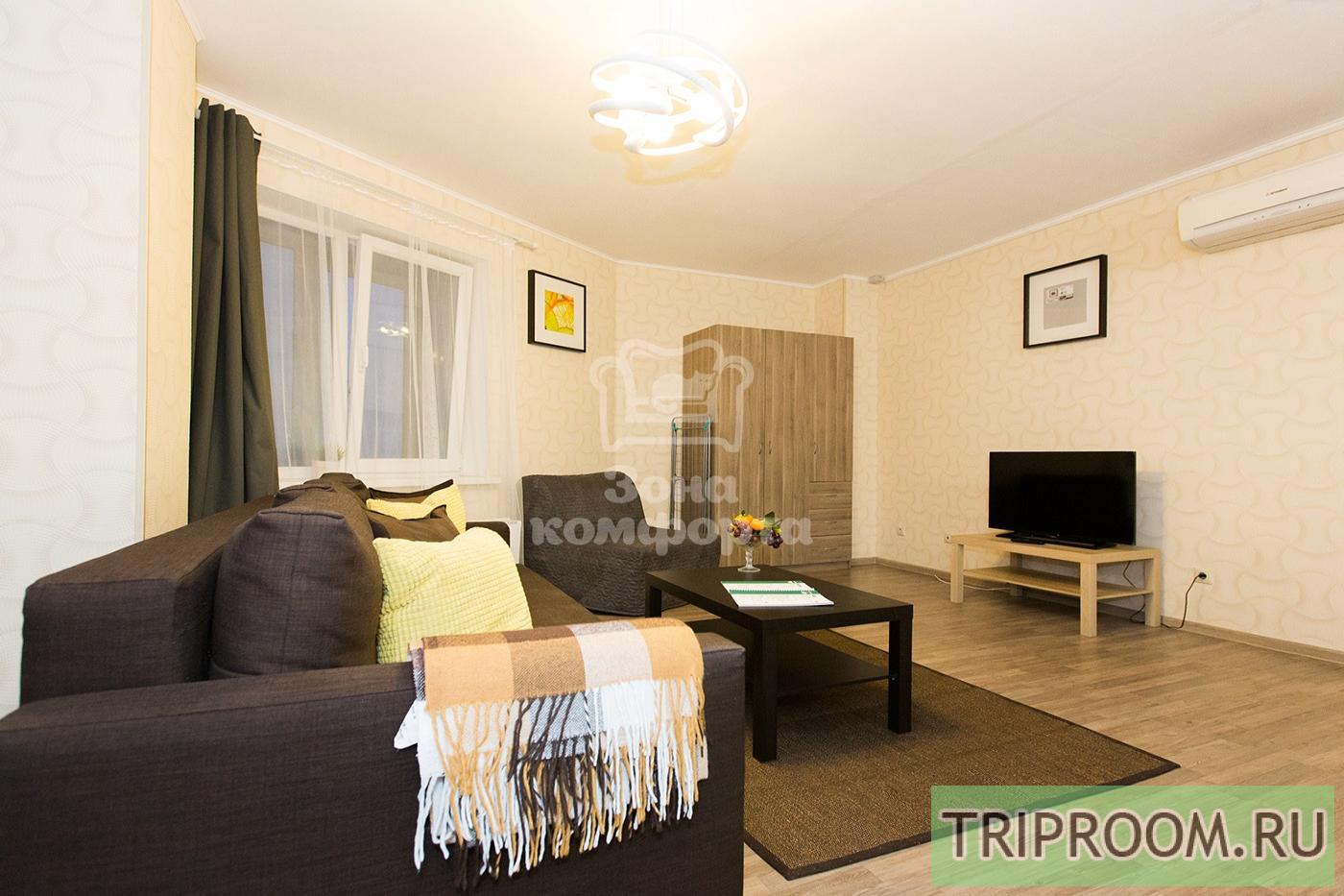 2-комнатная квартира посуточно (вариант № 34715), ул. Гагарина бульвар, фото № 20