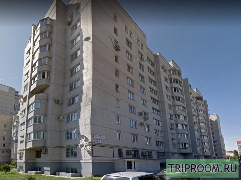 2-комнатная квартира посуточно (вариант № 3876), ул. Войкова улица, фото № 13