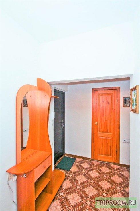 1-комнатная квартира посуточно (вариант № 61828), ул. Университетская улица, фото № 10