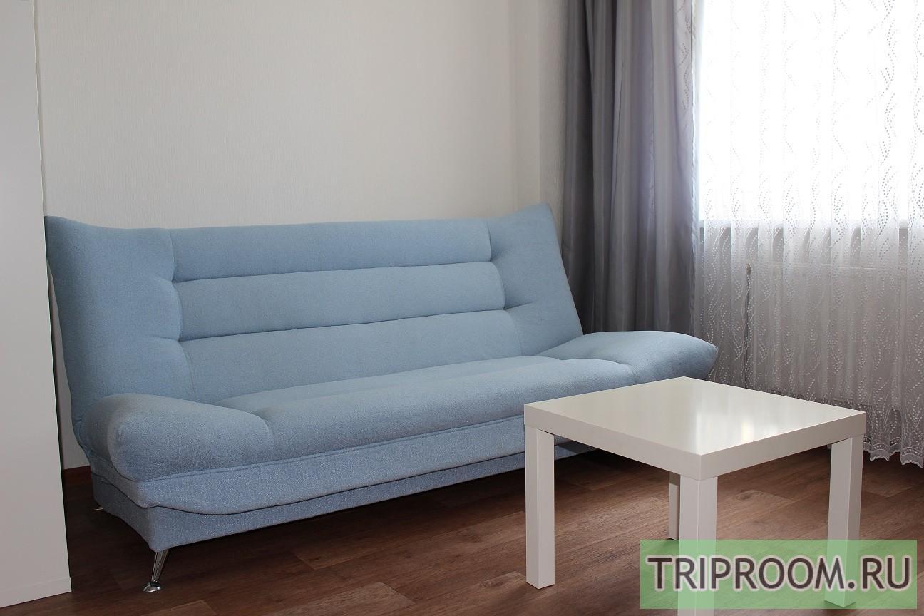 1-комнатная квартира посуточно (вариант № 32508), ул. Крахмалева улица, фото № 2