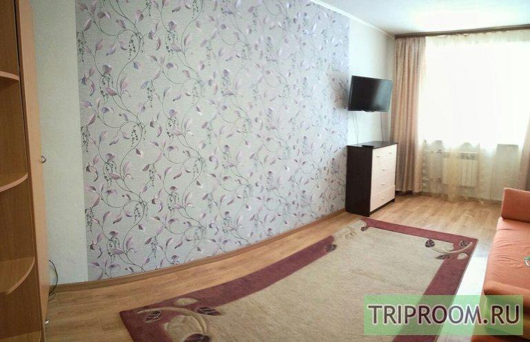 1-комнатная квартира посуточно (вариант № 41392), ул. Пушкина улица, фото № 1