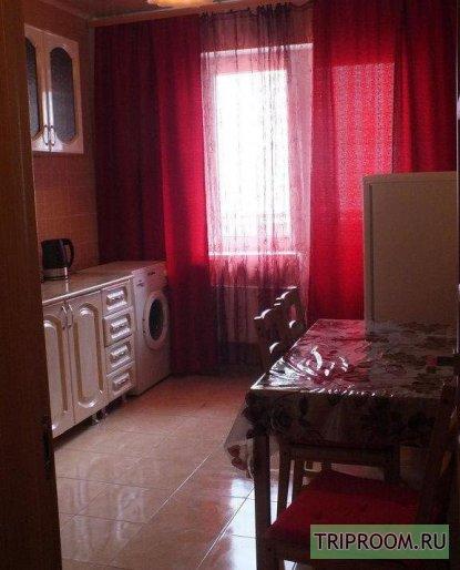 2-комнатная квартира посуточно (вариант № 41862), ул. Михаила Нагибина, фото № 10
