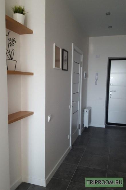 1-комнатная квартира посуточно (вариант № 37548), ул. Парковая улица, фото № 10