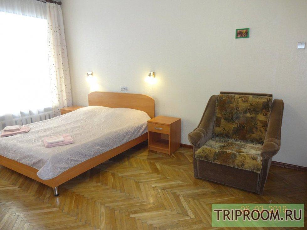1-комнатная квартира посуточно (вариант № 23301), ул. Гороховая улица, фото № 2