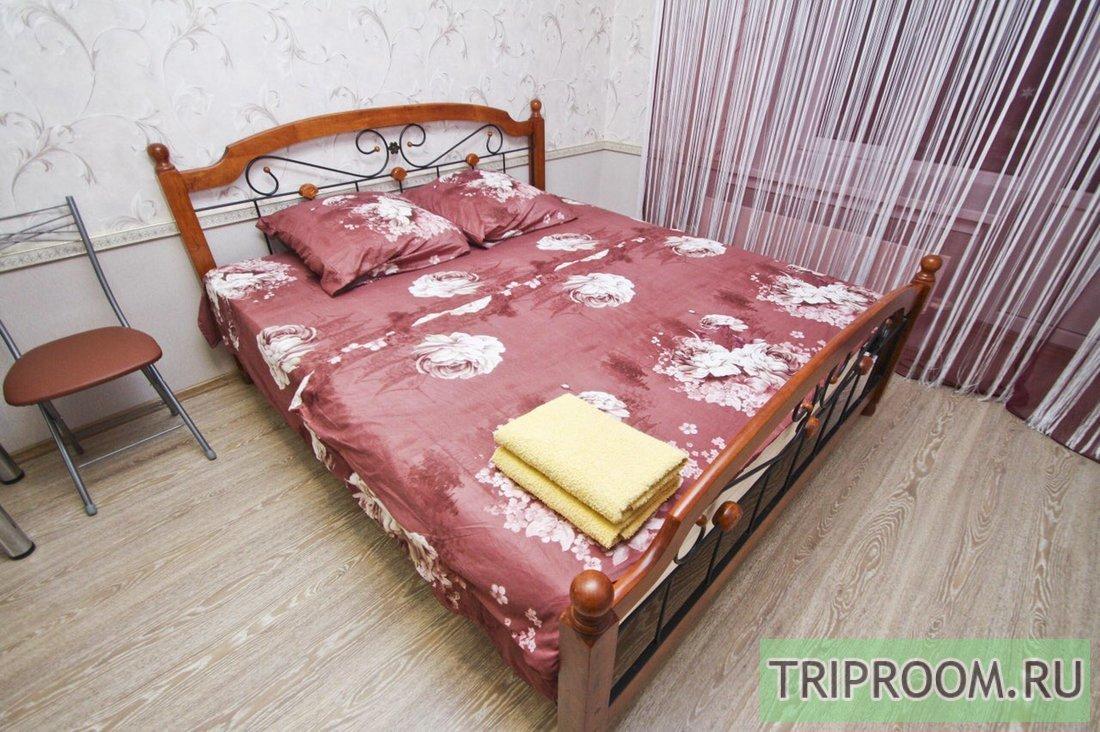 2-комнатная квартира посуточно (вариант № 53461), ул. Югорская, фото № 1