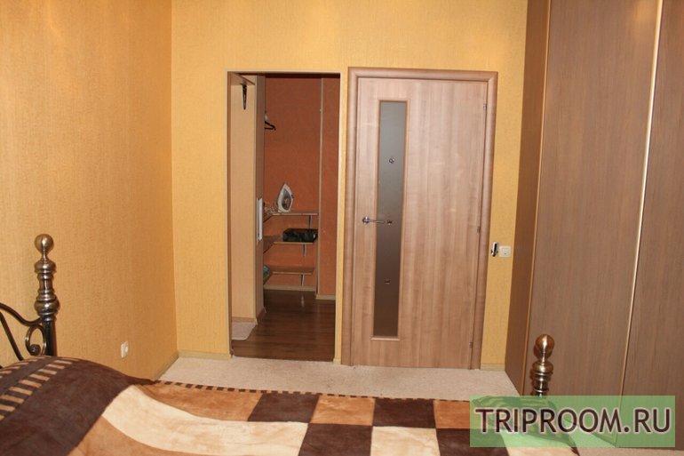 3-комнатная квартира посуточно (вариант № 44829), ул. Мира проспект, фото № 7