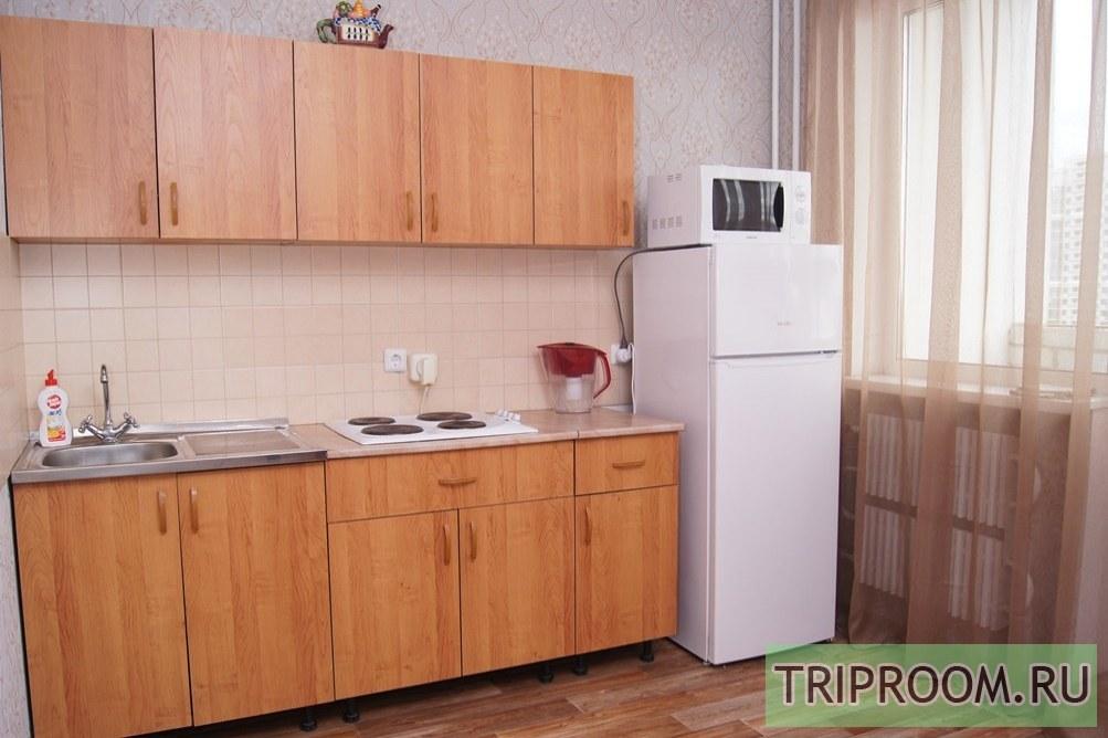 1-комнатная квартира посуточно (вариант № 39067), ул. Карла Маркса улица, фото № 4