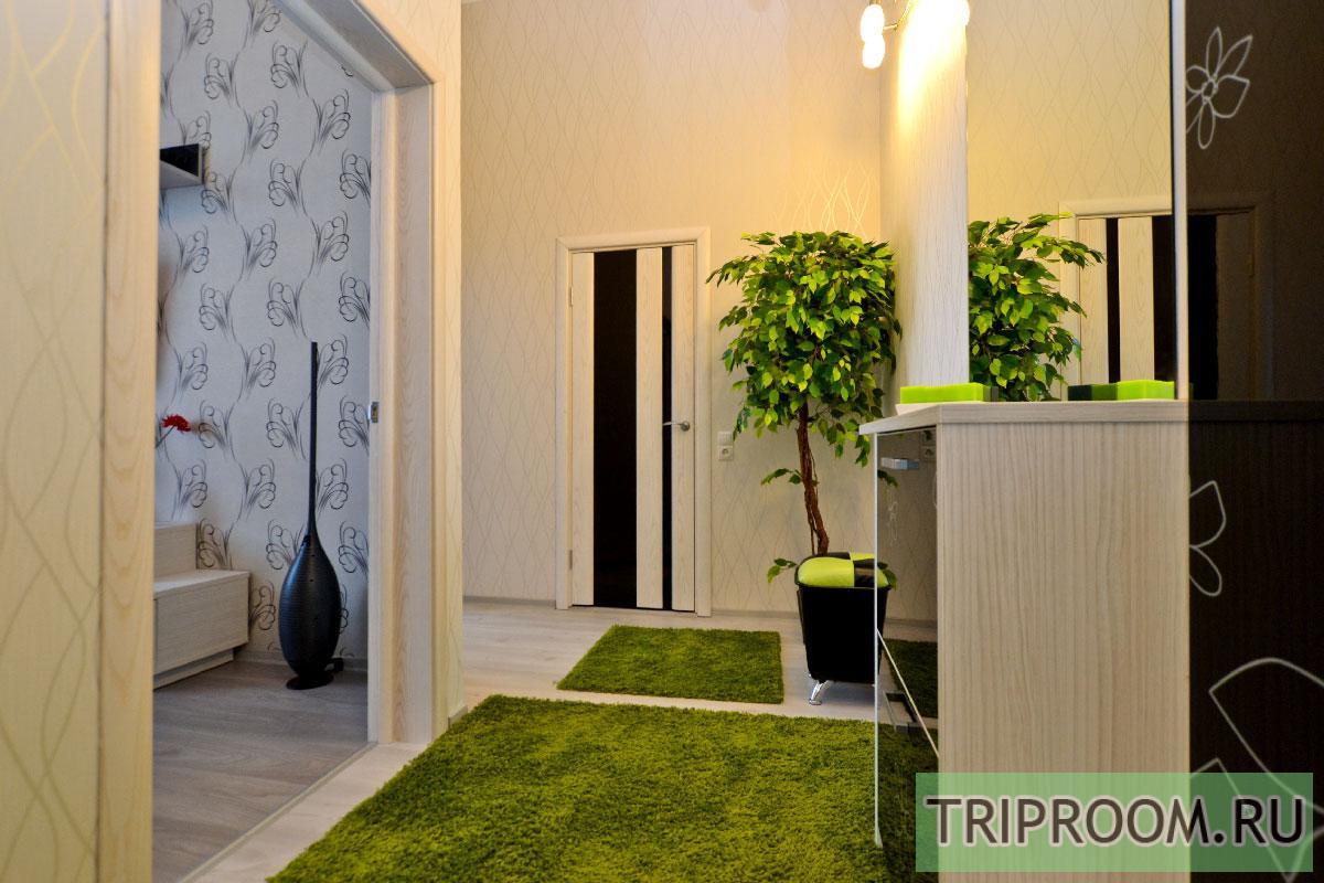 1-комнатная квартира посуточно (вариант № 10337), ул. Ставропольская улица, фото № 9