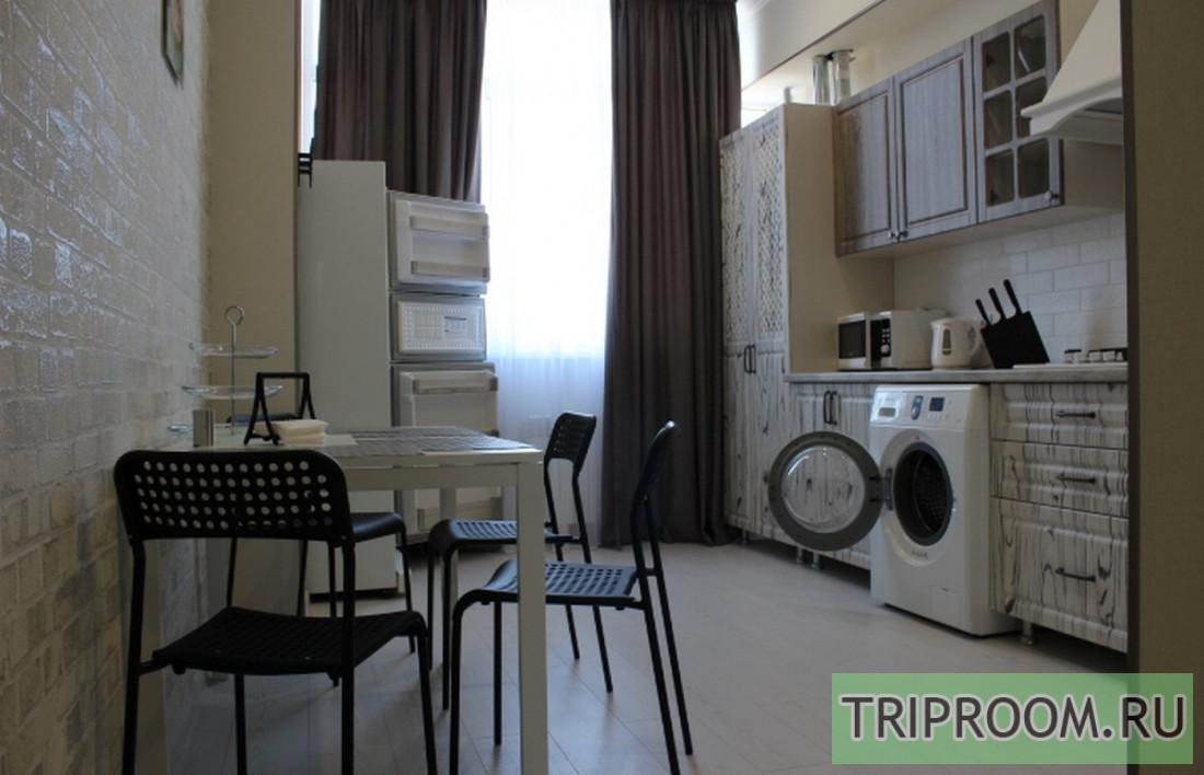 1-комнатная квартира посуточно (вариант № 66979), ул. Пушкина, фото № 15