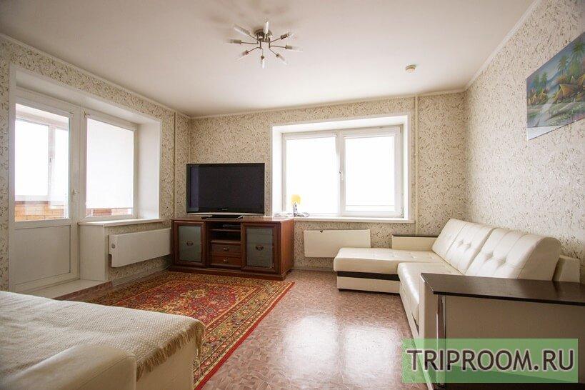 2-комнатная квартира посуточно (вариант № 42964), ул. Водопьянова улица, фото № 4