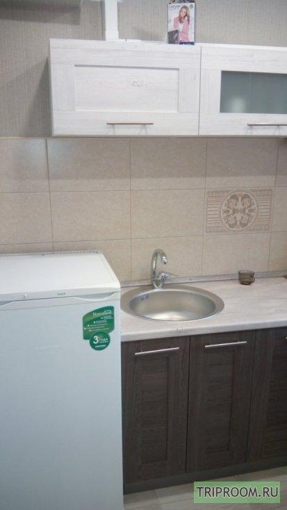 1-комнатная квартира посуточно (вариант № 63297), ул. краснознаменская улица, фото № 4