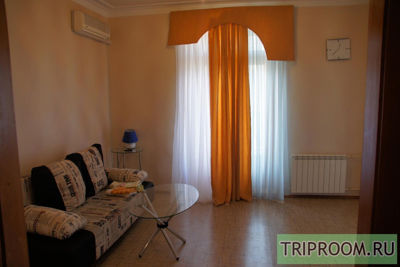 2-комнатная квартира посуточно (вариант № 18696), ул. Мира улица, фото № 7