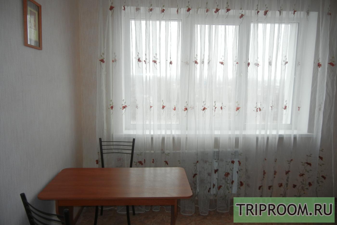 2-комнатная квартира посуточно (вариант № 13501), ул. Пеше-стрелецкая улица, фото № 10