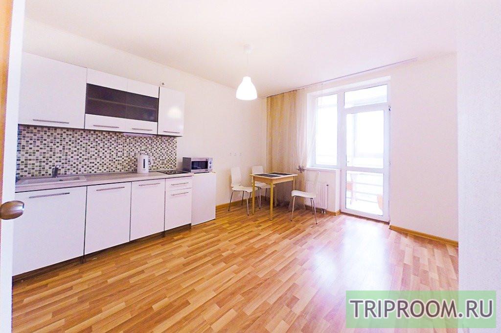 2-комнатная квартира посуточно (вариант № 67663), ул. Каширское шоссе, фото № 7