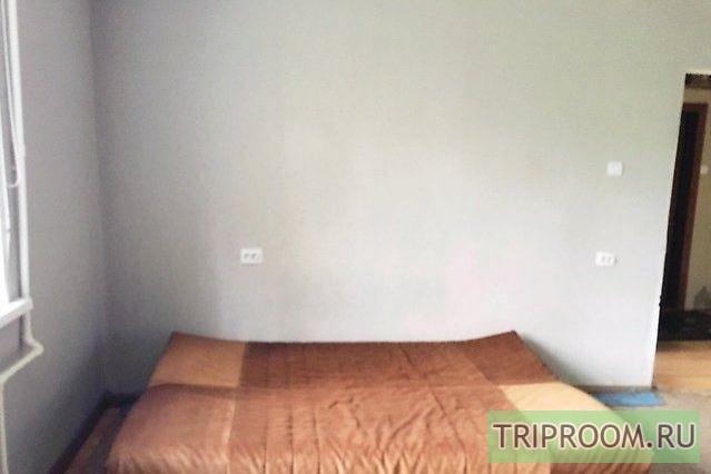 2-комнатная квартира посуточно (вариант № 28657), ул. Адмиральская улица, фото № 2