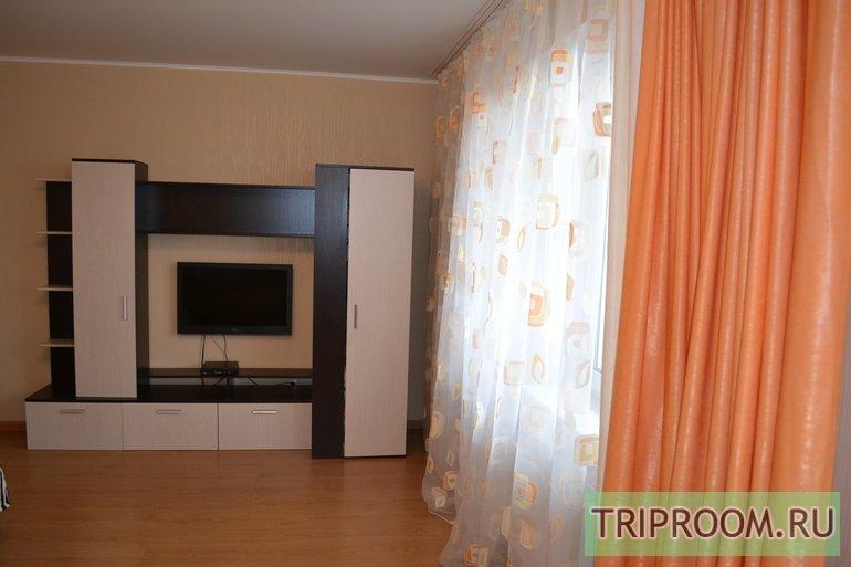 2-комнатная квартира посуточно (вариант № 36246), ул. Олимпийский бульвар, фото № 15