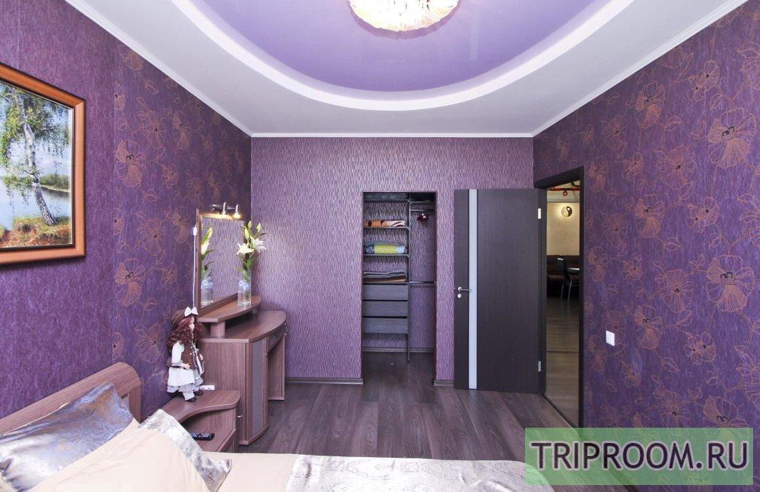 4-комнатная квартира посуточно (вариант № 52988), ул. Крылова улица, фото № 4