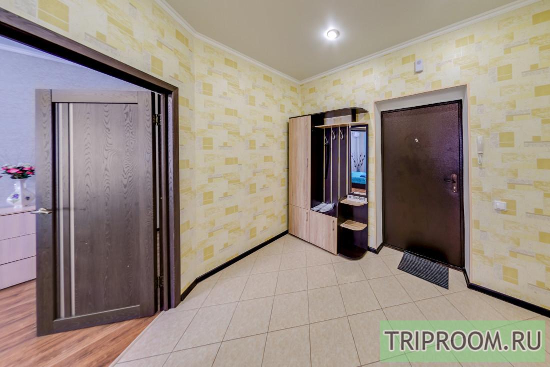 1-комнатная квартира посуточно (вариант № 66636), ул. Морская, фото № 12