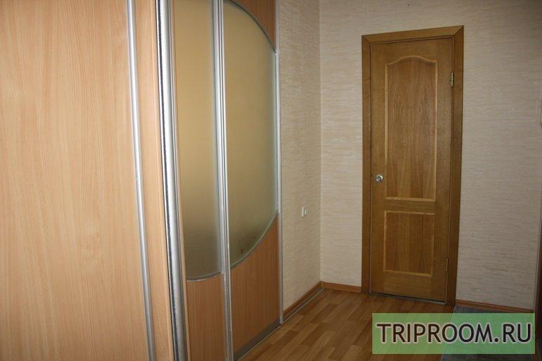 2-комнатная квартира посуточно (вариант № 49479), ул. Мира улица, фото № 5