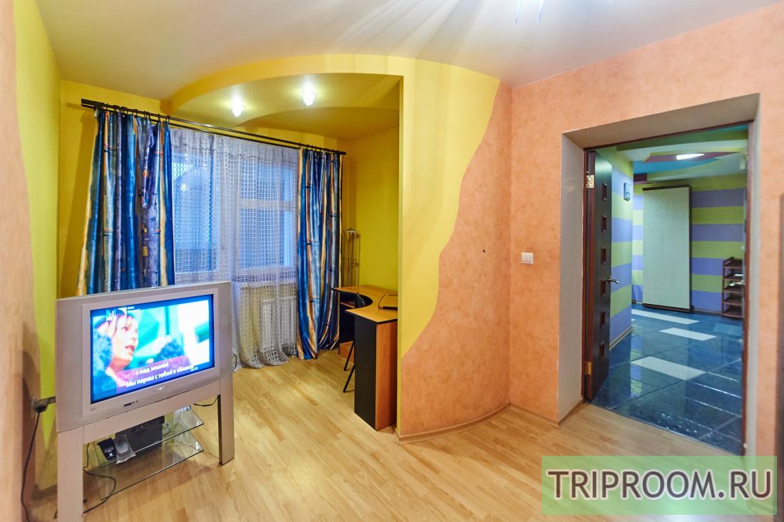 2-комнатная квартира посуточно (вариант № 67849), ул. Оршанская, фото № 20
