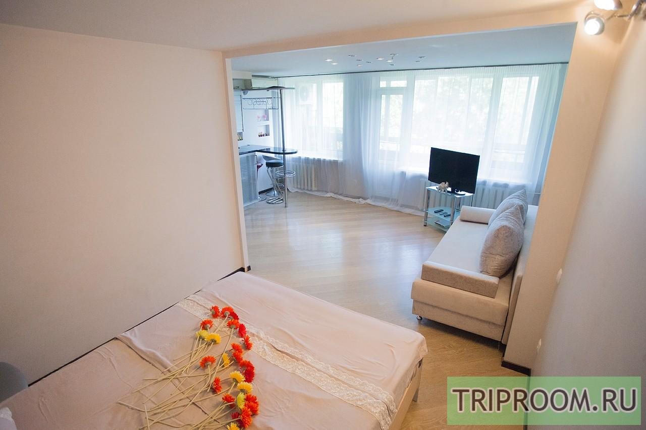 1-комнатная квартира посуточно (вариант № 30226), ул. Кирова проспект, фото № 8