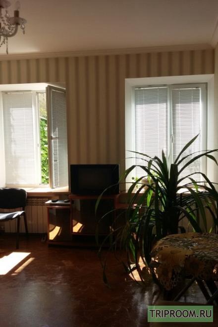2-комнатная квартира посуточно (вариант № 29604), ул. Крылова, фото № 5