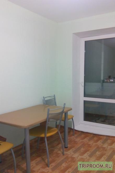 1-комнатная квартира посуточно (вариант № 16447), ул. Декабристов улица, фото № 4